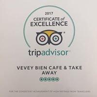 VeveyBien - Café & Take Away