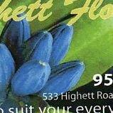 Highett Florist