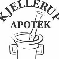 Kjellerup Apotek