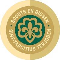 Scouts Terjoden