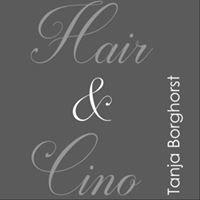 Hair & Cino