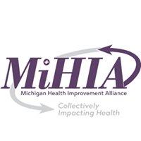Michigan Health Improvement Alliance, Inc.