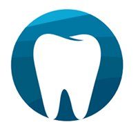 The Dental Practice - Pasir Ris