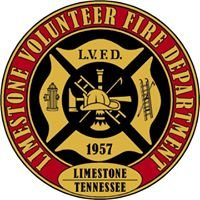 Limestone Volunteer Fire Corps