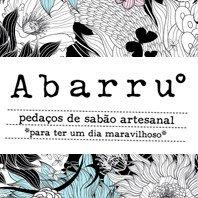 Abarru - Sabonetes artesanais, 100% naturais