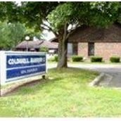 Coldwell Banker King Thompson - Newark/Granville Office