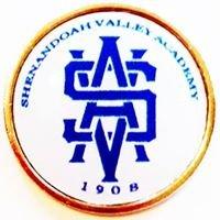 Shenandoah Valley Academy Alumni Association