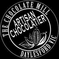 The Chocolate Mill, Daylesford