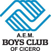 Boys Club of Cicero
