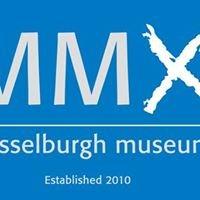 Musselburgh Museum