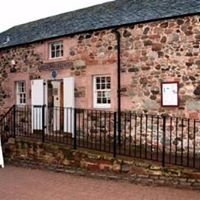 Museum of Abernethy