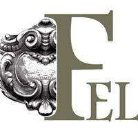 Accademia FEL - Formazione Edilizia Leggera