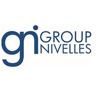 Group Nivelles