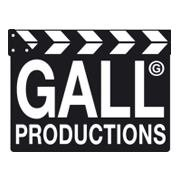 gall-productions