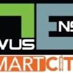Novusens Akıllı Şehirler Enstitüsü