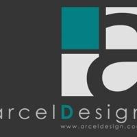 ARCELdESIGN, Inc.