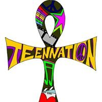 Teen Nation Inc.