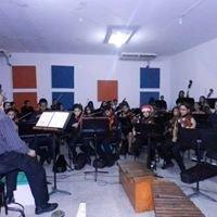 Escuela de Música Federico Villena