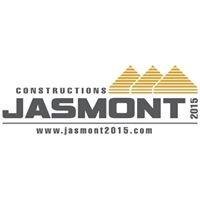 Constructions Jasmont inc.