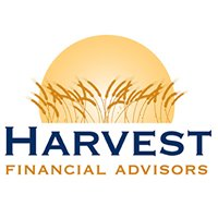 Harvest Financial Advisors