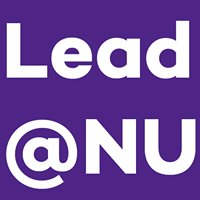 The Northwestern University Center for Leadership