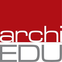 ArchiEDU