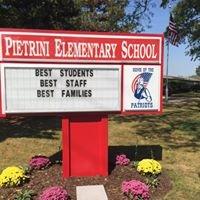 Pietrini School