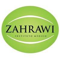 Instituto Médico Zahrawi