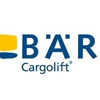 Bär Cargolift Slovenija
