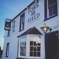 Fork & Field