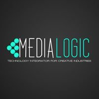 Medialogic
