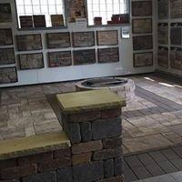 Otto Brick Company