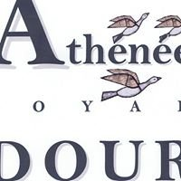 ATHENEE ROYAL DE DOUR