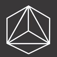 STUDIO VETRO architectural company