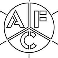 Acf asbl