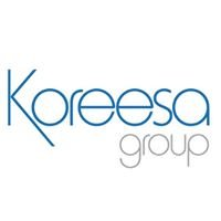 Koreesa Group