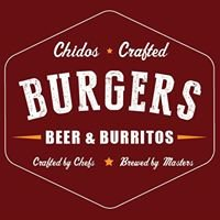 Chidos Mexican Grill Clontarf