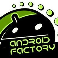 Android Factory
