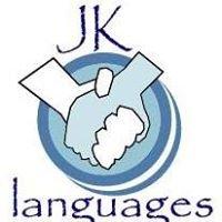 JK languages