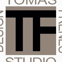 Tomas Frenes Design Studio