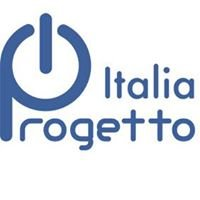 Progetto Italia