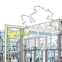 Ems Galerie Rheine
