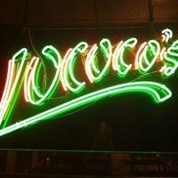 LoCoco's Pizzeria