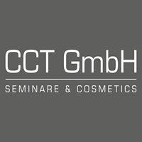 CCT - Seminare für Friseure