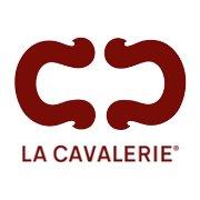Sellerie La Cavalerie