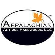 Appalachian Antique Hardwoods