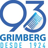 Grimberg Dental Center
