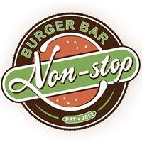 Le Non-Stop