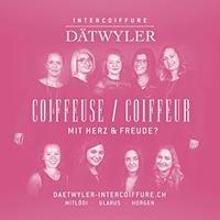Dätwyler Intercoiffure , Glarus