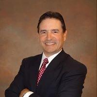 Tim Brodowski, Coldwell Banker Residential Brokerage, DRE# 01224576